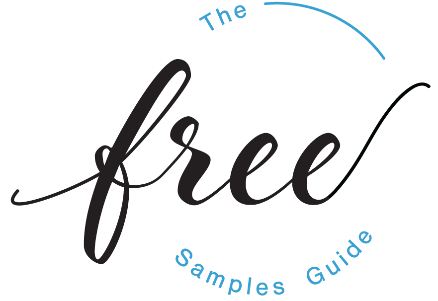 The Free Samples Guide